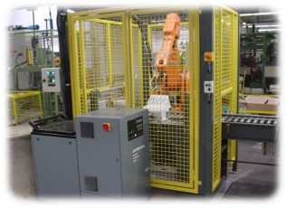 Handling Systeme 6